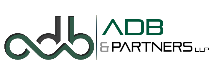 ADB & Partners
